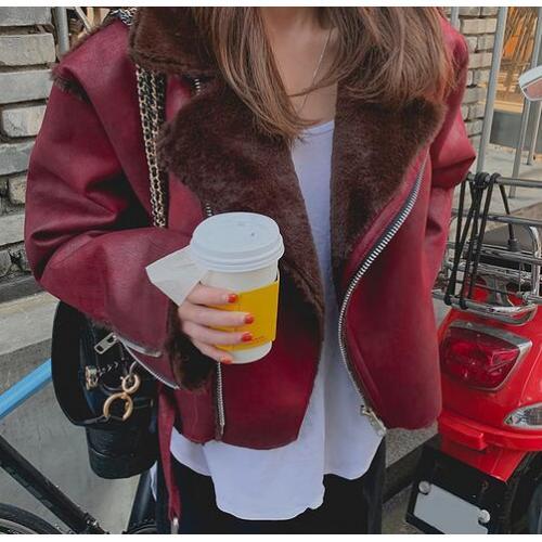 韓國服飾-KW-1126-013-韓國官網-外套