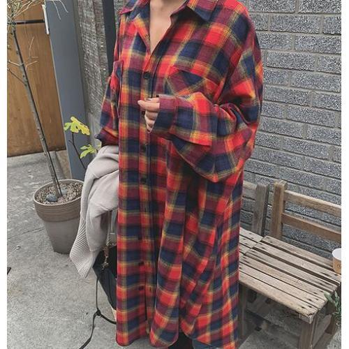 韓國服飾-KW-1126-014-韓國官網-上衣