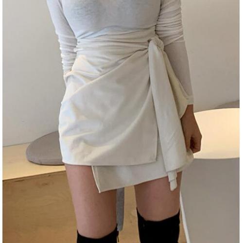 韓國服飾-KW-1126-021-韓國官網-裙子