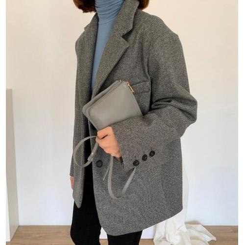 韓國服飾-KW-1126-026-韓國官網-外套