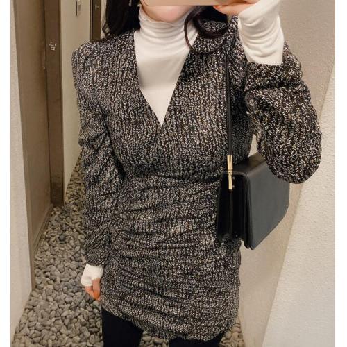 韓國服飾-KW-1126-029-韓國官網-連衣裙
