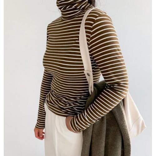韓國服飾-KW-1126-034-韓國官網-上衣