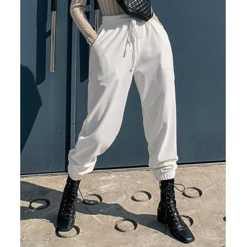 韓國服飾-KW-1126-039-韓國官網-褲子