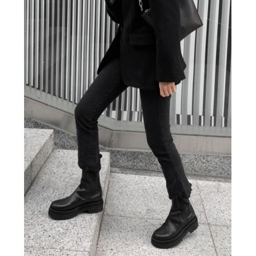 韓國服飾-KW-1126-052-韓國官網-褲子