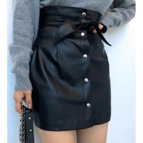韓國服飾-KW-1126-058-韓國官網-裙子