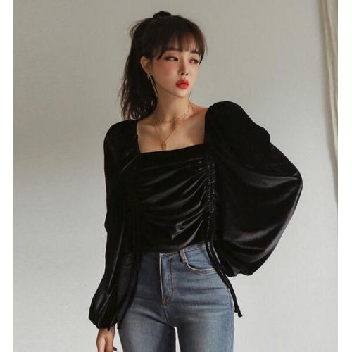韓國服飾-KW-1126-060-韓國官網-上衣