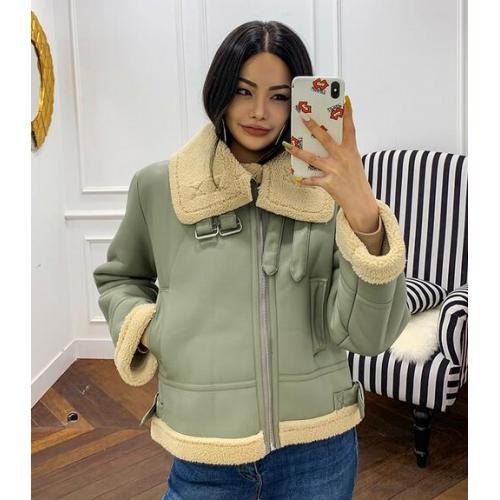 韓國服飾-KW-1128-020-韓國官網-外套