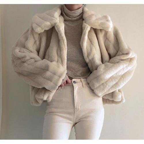 韓國服飾-KW-1128-037-韓國官網-外套