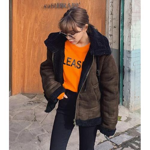韓國服飾-KW-1128-050-韓國官網-外套