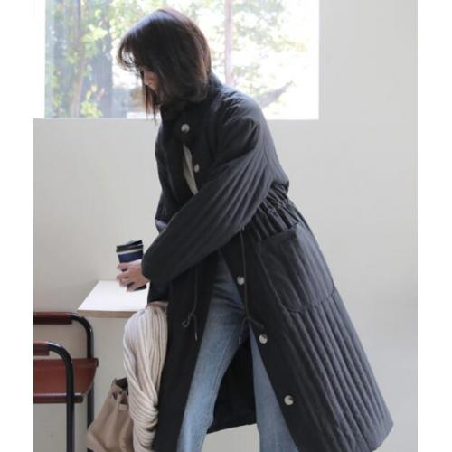 韓國服飾-KW-1128-053-韓國官網-外套
