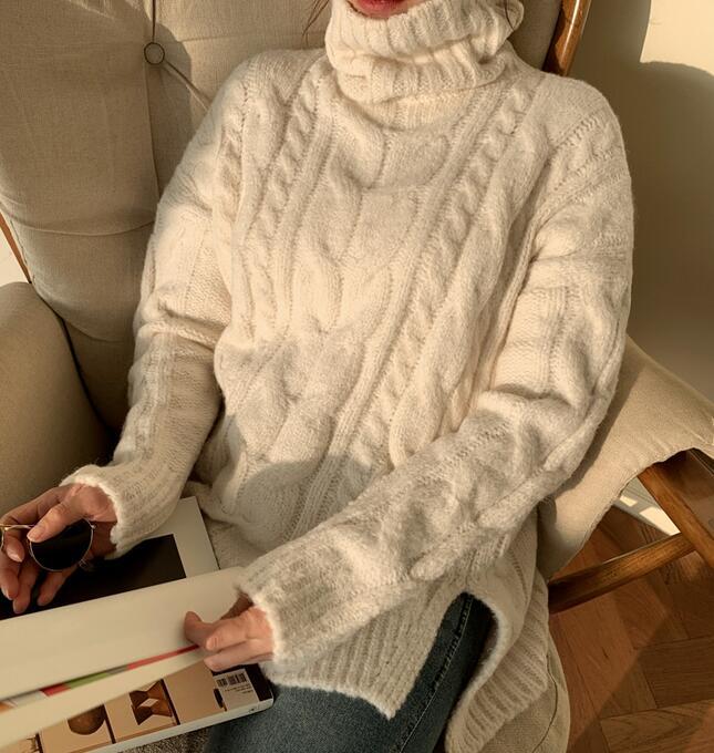 韓國服飾-KW-1211-065-韓國官網-上衣