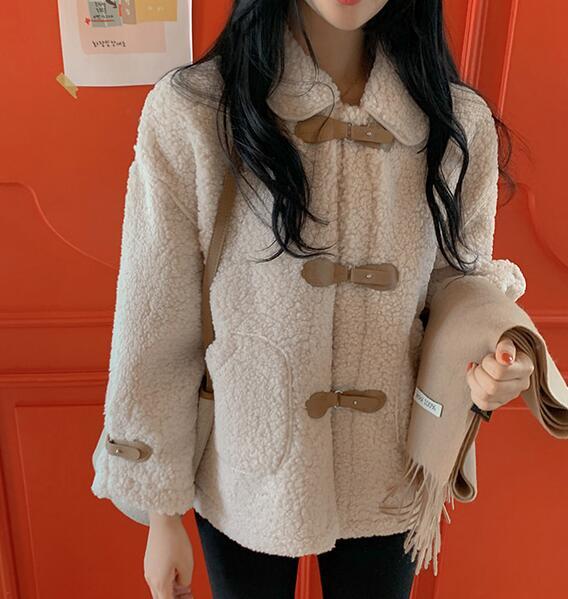 韓國服飾-KW-1211-066-韓國官網-外套