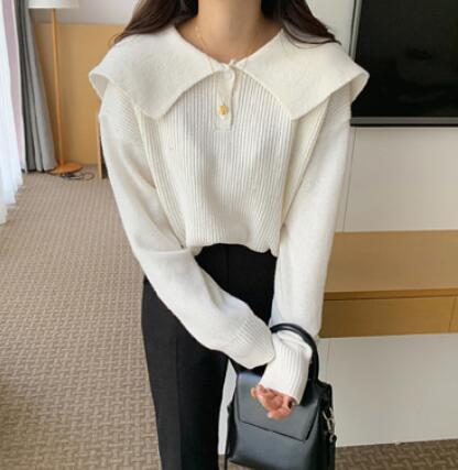 韓國服飾-KW-1211-084-韓國官網-上衣