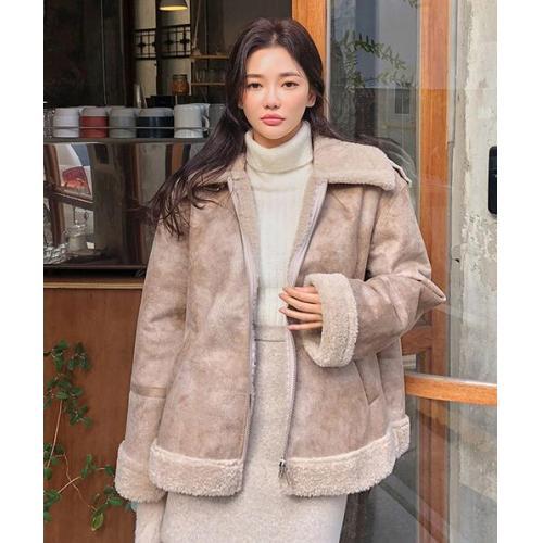 韓國服飾-KW-1203-004-韓國官網-外套