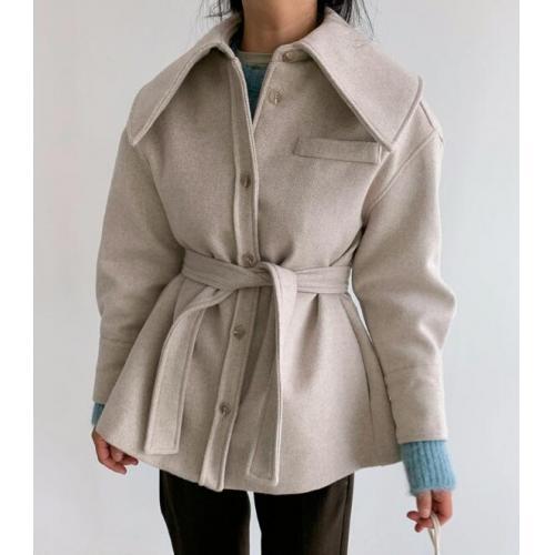 韓國服飾-KW-1203-008-韓國官網-外套