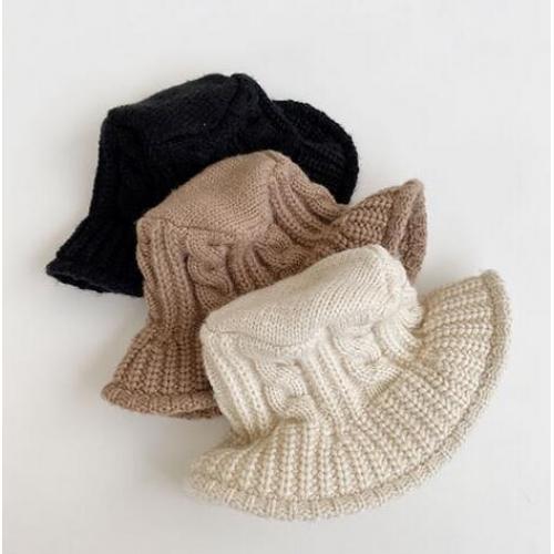 韓國服飾-KW-1203-020-韓國官網-帽子
