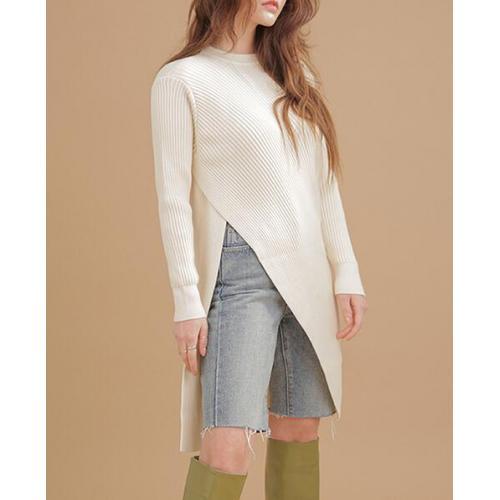 韓國服飾-KW-1203-038-韓國官網-上衣