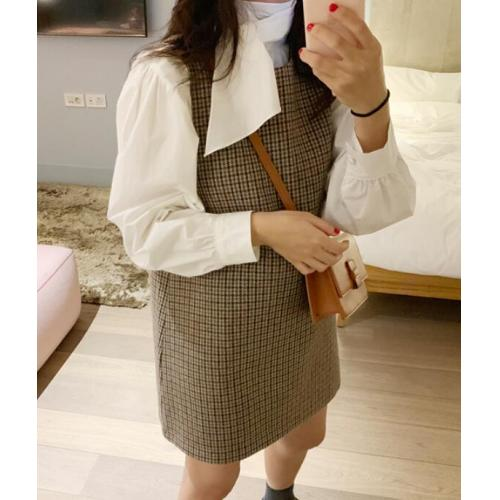 韓國服飾-KW-1203-053-韓國官網-上衣(裡)
