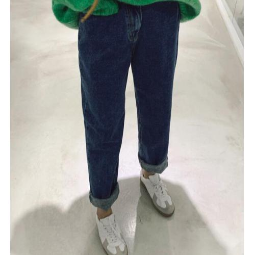 韓國服飾-KW-1203-059-韓國官網-褲子