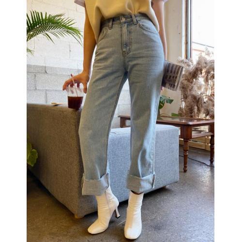 韓國服飾-KW-1203-064-韓國官網-褲子