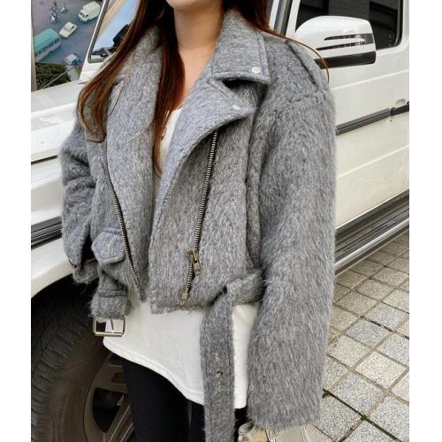 韓國服飾-KW-1203-065-韓國官網-外套