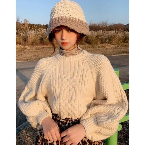 韓國服飾-KW-1206-002-韓國官網-上衣