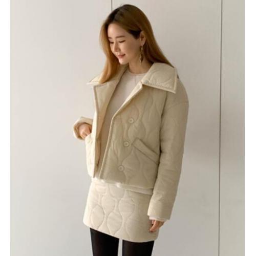 韓國服飾-KW-1206-011-韓國官網-外套