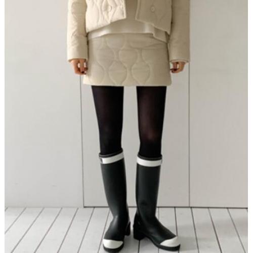 韓國服飾-KW-1206-012-韓國官網-裙子