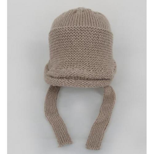 韓國服飾-KW-1206-038-韓國官網-帽子