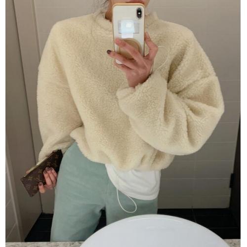 韓國服飾-KW-1206-050-韓國官網-上衣