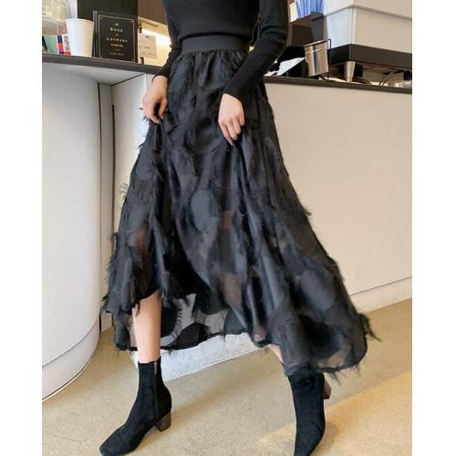 韓國服飾-KW-1211-022-韓國官網-套裝