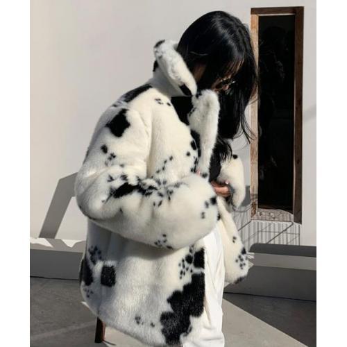 韓國服飾-KW-1211-034-韓國官網-外套