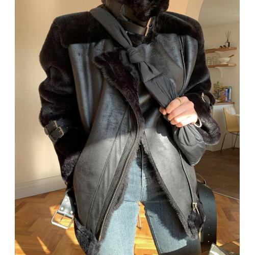 韓國服飾-KW-1211-062-韓國官網-外套