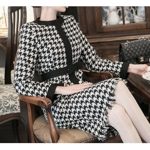 韓國服飾-KW-1218-006-韓國官網-套裝