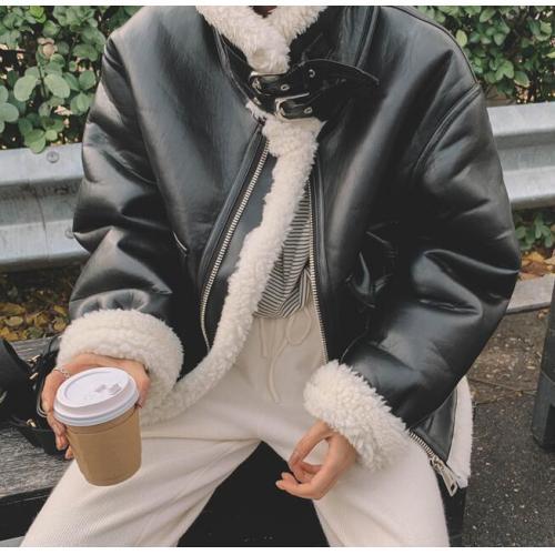 韓國服飾-KW-1218-011-韓國官網-外套