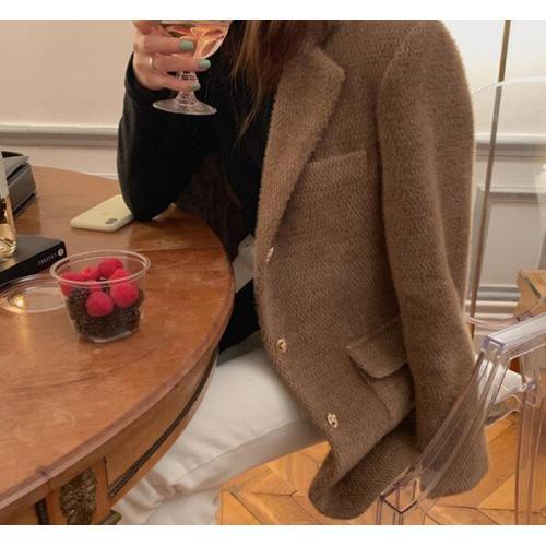 韓國服飾-KW-1218-024-韓國官網-外套