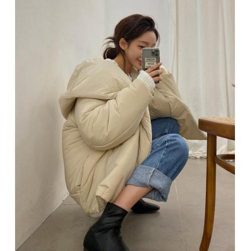 韓國服飾-KW-1218-030-韓國官網-外套