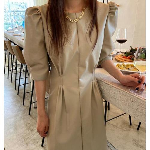 韓國服飾-KW-1218-036-韓國官網-連衣裙