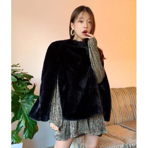 韓國服飾-KW-1218-038-韓國官網-外套
