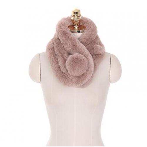 韓國服飾-KW-1218-039-韓國官網-圍巾