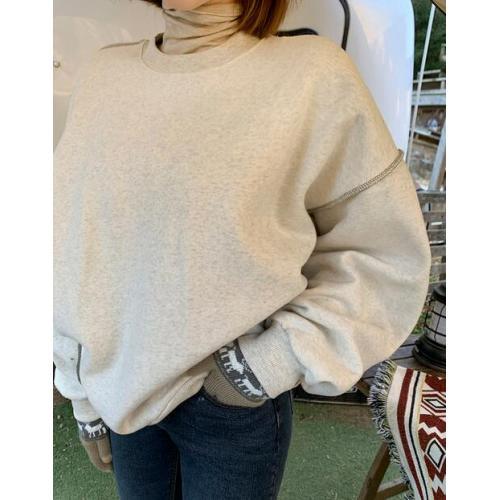 韓國服飾-KW-1218-042-韓國官網-上衣