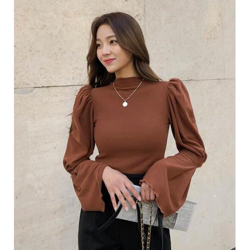 韓國服飾-KW-1218-043-韓國官網-上衣