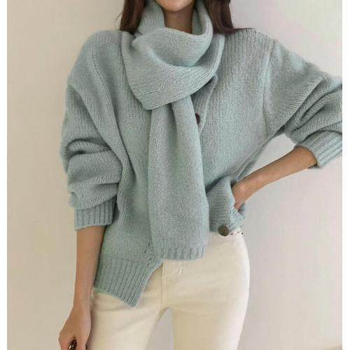 韓國服飾-KW-1218-044-韓國官網-上衣