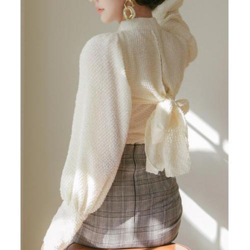 韓國服飾-KW-1218-045-韓國官網-上衣