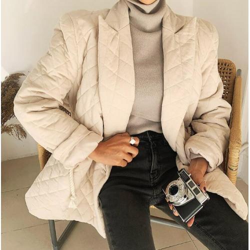 韓國服飾-KW-1218-046-韓國官網-外套