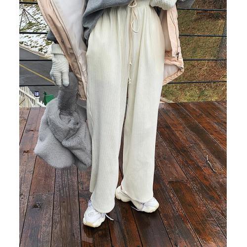 韓國服飾-KW-1218-047-韓國官網-褲子