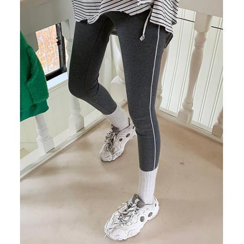 韓國服飾-KW-1218-048-韓國官網-褲子