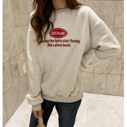 韓國服飾-KW-1218-049-韓國官網-上衣