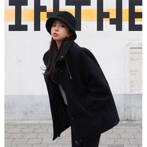 韓國服飾-KW-1218-054-韓國官網-外套