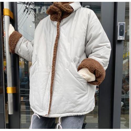 韓國服飾-KW-1218-056-韓國官網-外套